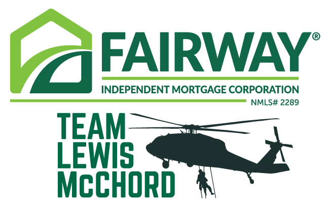 Fairway Mortgage Corporation
