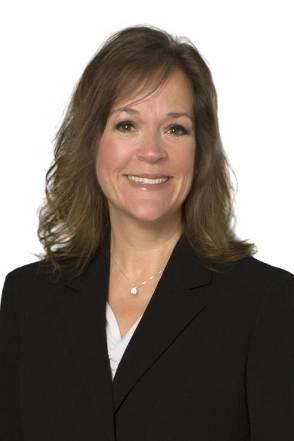 Sheryl Williams