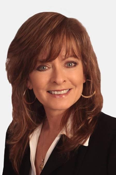 Stephanie Crone