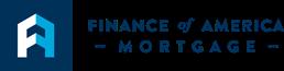 Finance of Amercia Mortgage